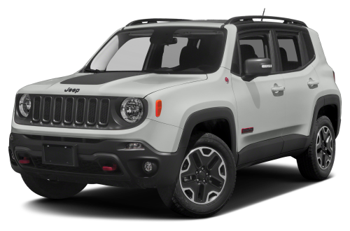 Image result for jeep renegade 2017